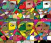 mujer-abstract-3-1113fg-v-604