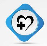 heartcross
